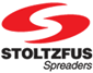 Stoltzfus Agriculture Spreaders